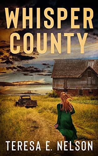 Whisper County