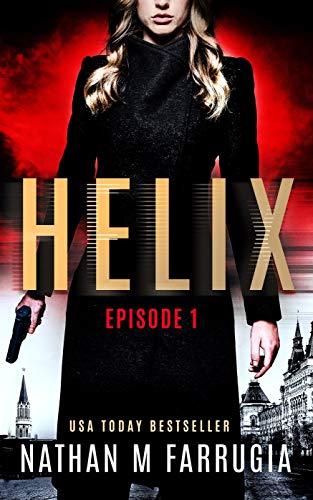Free: Helix