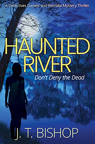 Haunted River