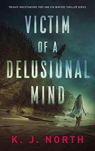 Free: Victim of a Delusional Mind